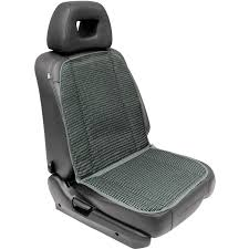 viotek heating cooling car seat cushion dudeiwantthat with cooling