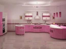 küche pink 476 besten pink kitchen bilder auf rosa küchen