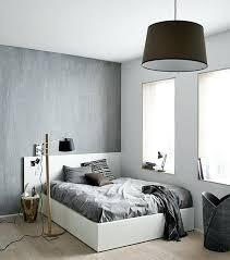 plafonnier pour chambre à coucher luminaire chambre ado garcon luminaire plafonnier chambre