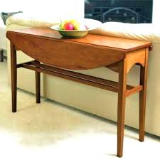 drop leaf tables for small spaces small drop leaf table antique lemondededom com