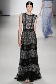 fashion terbaru 12 best model baju terbaru fashion trend images on