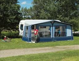 Bradcot Awning Spares Awning Size Guide Broad Lane Leisure