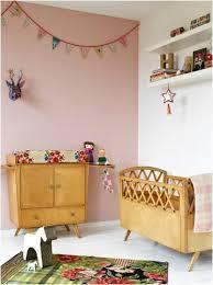 chambre vintage enfant déco chambre d enfant vintage inspiration room ideas