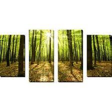 I Was Blinded By The Light 25 Legjobb ötlet A Pinteresten A Következővel Kapcsolatban