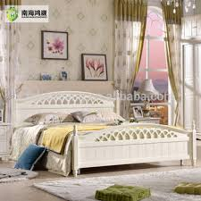 Clearance Bedroom Furniture by Guangzhou Factory Stock Lots Clearance Bedroom Furniture For Sale