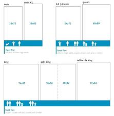 twin bed size in cm twin vs full full bed size vs twin ideas twin full size