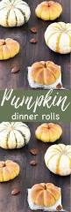 the 25 best ideas about thanksgiving dinner tables on pinterest