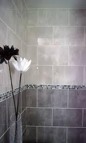 gray bathroom tile ideas light grey bathroom tiles designs androidtak