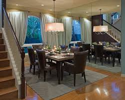San Diego Dining Room Furniture San Diego Granite Dining Table Room Contemporary With Bamboo