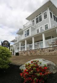 Comfort Inn Middletown Ri The Sea Breeze Inn Middletown Ri Booking Com