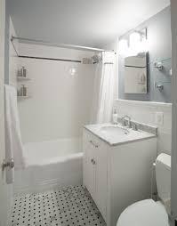 Bathroom Remodle Ideas by Download How To Redo A Small Bathroom Gen4congress Com