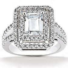 Wedding Rings For Women by Big Engagement Rings For Women Wedding Inspiration Lauren