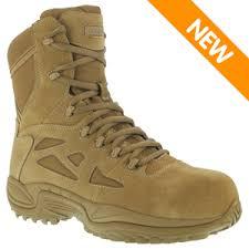 zipper boots s rb8850 s rapid response side zipper composite toe boot
