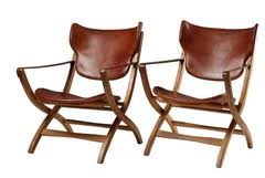 Egyptian Chair Great Danish Designers 101 Poul Hundevad