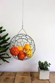 wall fruit basket wall mounted magazine rack fruit basket condointeriordesign