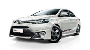 vios vios 1 5 trd sportivo toyota malaysia promotions 2016 the