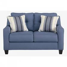 Navy Blue Leather Sofas by Sofas Center Ashley Furniture Blue Sofa Royal Sectional Leather