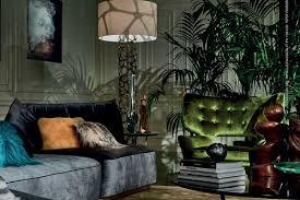 home interiors collection roberto cavalli home interiors homi luxury topics
