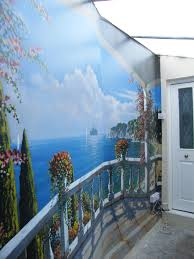 fanciful cloud on pinterest plus wall mural wallpaper blue and large large size of relaxing animal wall mural at ymca nyatan home design ideas in