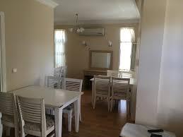 gerence butik hotel alacati turkey booking com
