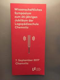 Medfachschule Bad Elster Aktuell Archive Privatsprechstunde Hno Praxis Chemnitz