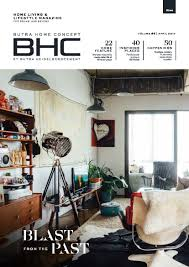 online edition bhc magazine