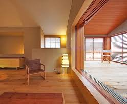 317 best house design images on pinterest house design