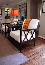 home design 40 ideas for living room decor blue walls houzz