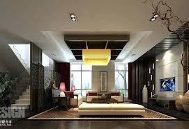 modern contemporary house designs modern house design modern houses modern house ideas modern