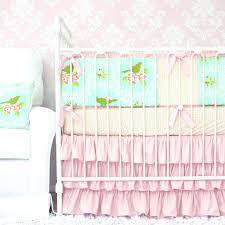 crib set baby bedding sets for sale crib set sewing pattern baby
