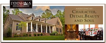 custom house builder quality custom home builder richmond va