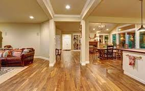 hardwood floor installer refinishing company portland maine