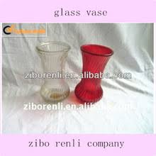 Tall Red Vases Cheap Tall Colored Glass Vases Tall Colored Glass Vases Suppliers And