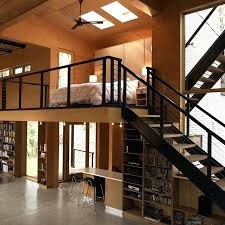 loft style home plans loft style homes house realvalladolid club