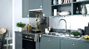 meuble cuisine portugal acheter cuisine au portugal acheter meuble cuisine comment acheter