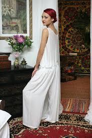 honeymoon sleepwear honeymoon must haves white silk pyjamas and honeymoon