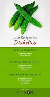 i am 100 diabetic free sugar free drinks for diabetics watch