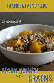 raw thanksgiving recipes the 88 best images about vegan thanksgiving recipes on pinterest