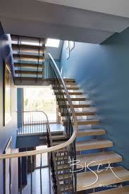 59 best staircase designs images on pinterest staircase design