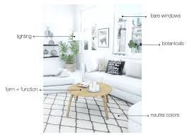 How To Find An Interior Decorator 10 Best Tips For Creating Beautiful Scandinavian Interior Design