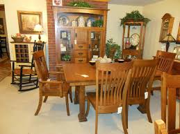 dining room furniture nyc dining room decor ideas and showcase
