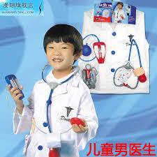 china doctor costume kids china doctor costume kids shopping
