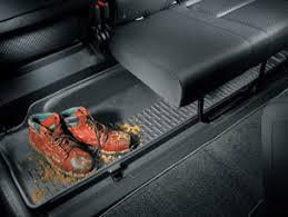 2014 honda accord all weather floor mats oem honda ridgeline floor mats genuine floor mats for ridgeline