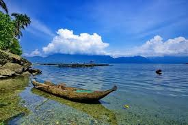 36 best travel sites in papua adventure and travel