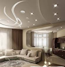 Simple Pop Designs For Living Room Part  Room False Ceiling - Pop ceiling designs for living room
