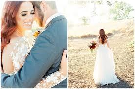 Wedding Photographer San Francisco Bay Area Napa Valley And Destination Fine Art