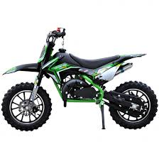 renegade r50 49cc petrol mini dirt bike outdoor toys