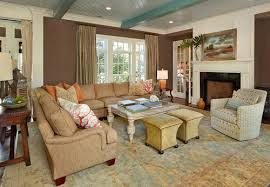 oushak rugs the perfect complement for any room nw rugs