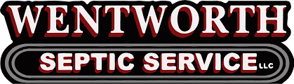 wentworth truck wentworth septic home lebanon ct 1 860 642 6692