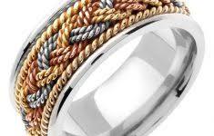plastic wedding rings plastic wedding rings mindyourbiz us